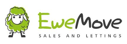 Ewemove Live Chat Case Study