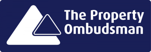The Property Ombudsman Live Chat Case Study